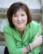 Anne Ashton – Founder, Artist, Speaker