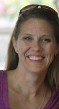 Elizabeth Fowler – Marketing Director